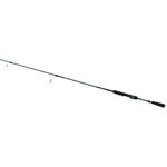 "Tatula Bass 7'1"" ML 1pc for Fishing - GhillieSuitShop"
