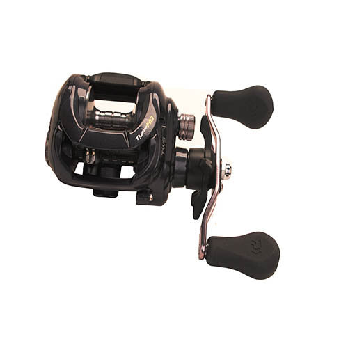 Tatula Casting High Speed LH for Fishing - GhillieSuitShop