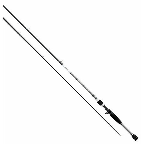 Tatula XT 7' ML R 1pc for Fishing - GhillieSuitShop