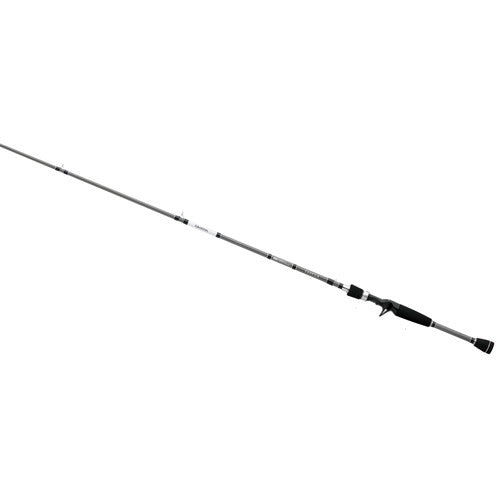 "Tatula XT 7'1"" MH XF 1pc for Fishing - GhillieSuitShop"