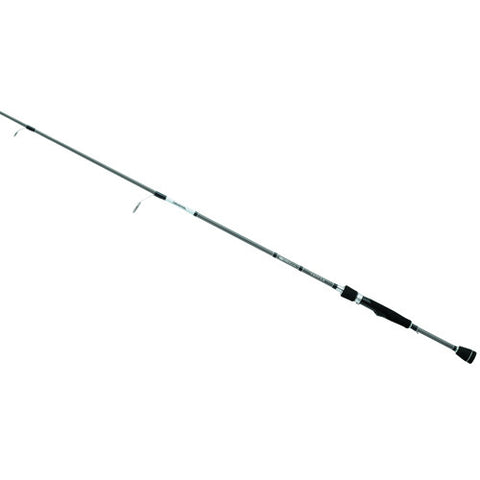 "Tatula XT 7'3"" MH 1pc for Fishing - GhillieSuitShop"
