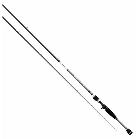 "Tatula XT 7'6"" H 1pc for Fishing - GhillieSuitShop"