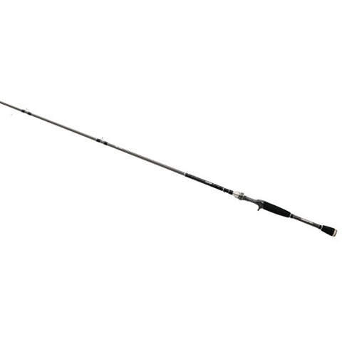 "Zillion 7'11"" MH 1pc for Fishing - GhillieSuitShop"