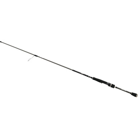 "Zillion 7'2"" M 1pc for Fishing - GhillieSuitShop"