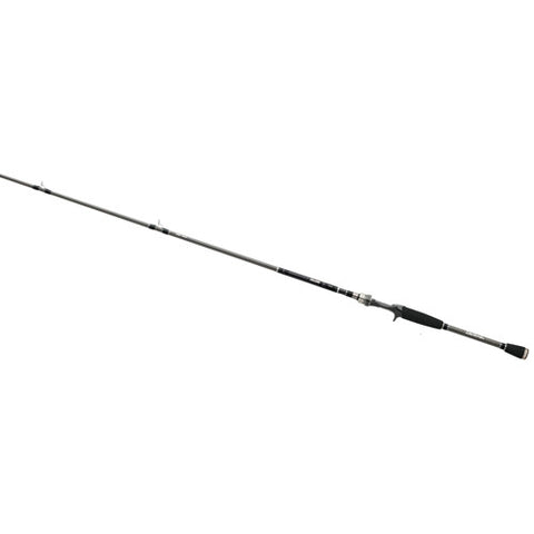 "Zillion 7'4"" XH XF 1pc for Fishing - GhillieSuitShop"
