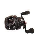 Zillion Casting High Speed LH for Fishing - GhillieSuitShop