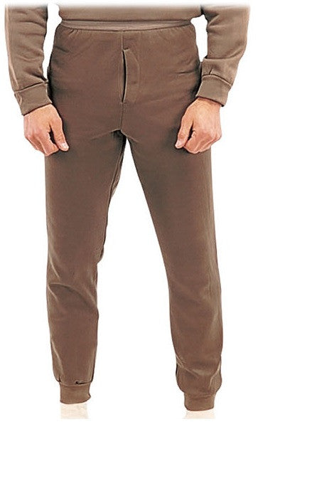 Extended Cold Weather Base Layer Pants - GhillieSuitShop