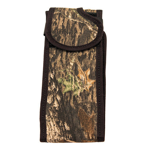 Camo Holster - fits both Series - GhillieSuitShop