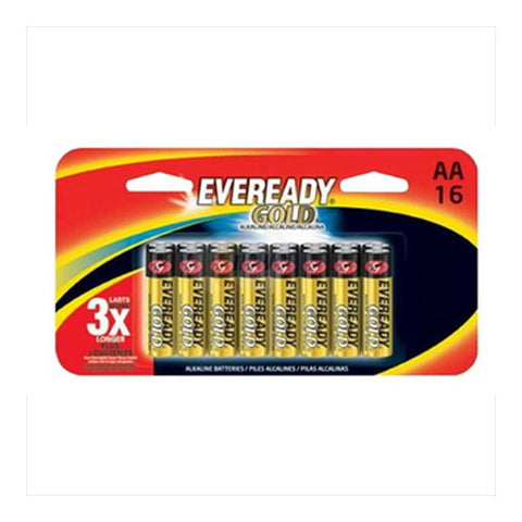 Eveready AA /16 - GhillieSuitShop