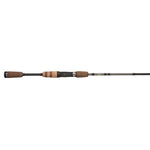 HMX-S662ML-MF/HMX6FT6 ML MFAST SPIN for Fishing - GhillieSuitShop