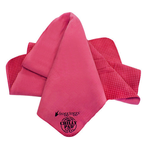 Chilly Pad-PK - GhillieSuitShop