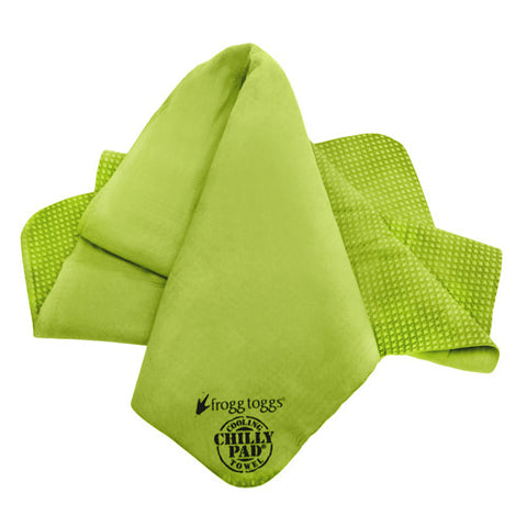 Chilly Pad-LG - GhillieSuitShop