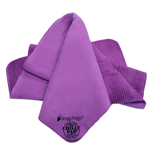 Chilly Pad-PL - GhillieSuitShop