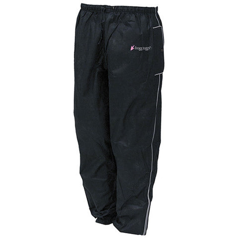 Women's Sweet T Pant XL-BK - GhillieSuitShop