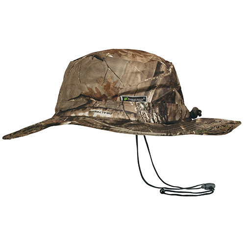 Waterproof Boonie Hat RT Max5 - GhillieSuitShop