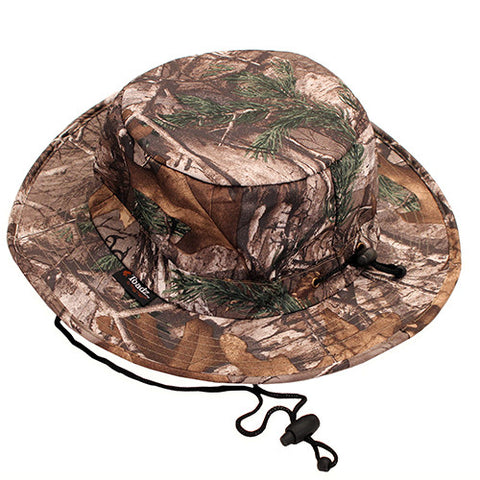Toadz Bucket Hat RT Xtra - GhillieSuitShop