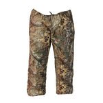 Pro Action Camo Pants RT Xtra XL - GhillieSuitShop