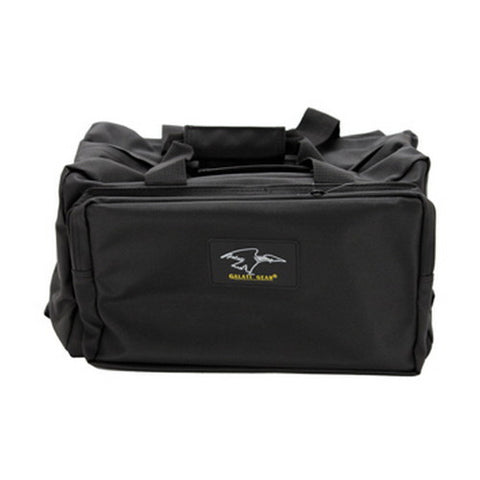Mini Super Range Bag - GhillieSuitShop