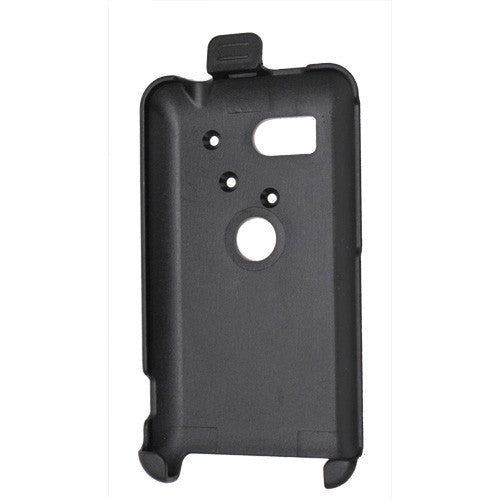 Thunderbolt Back Plate - GhillieSuitShop