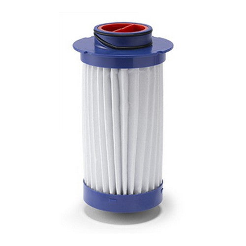 Vario Replacement Cartridge - GhillieSuitShop