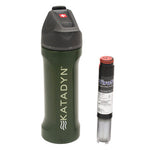 MyBottle Purifier, Green - GhillieSuitShop