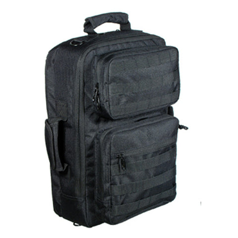 UTG Molle 3-Day Rapid Deployment Pack - GhillieSuitShop