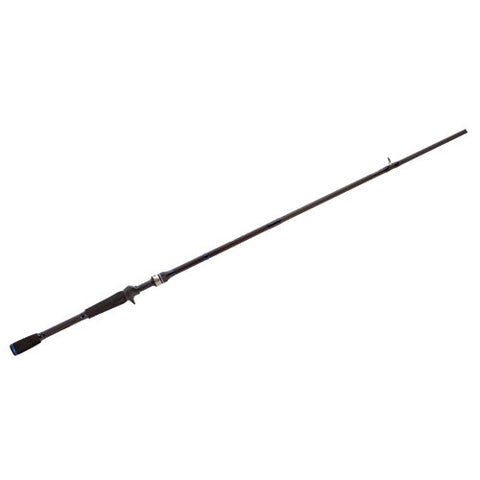 AH70MHC,American Hero Speed Sticks for Fishing - GhillieSuitShop