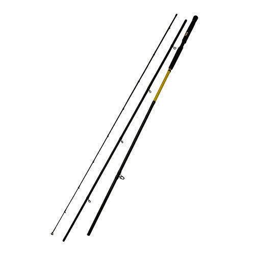 CG16L-3 ,Slab Shaker CUSTOM Graphite Rods - GhillieSuitShop