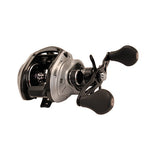 IS1SH,BB1 Inshore Baitcast  for Fishing - GhillieSuitShop