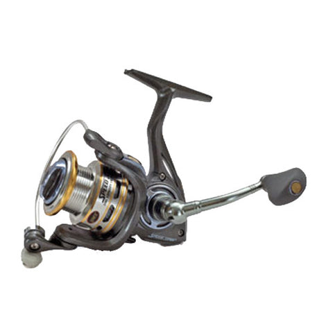LG200,Laser G2 Spin  Boxed for Fishing - GhillieSuitShop