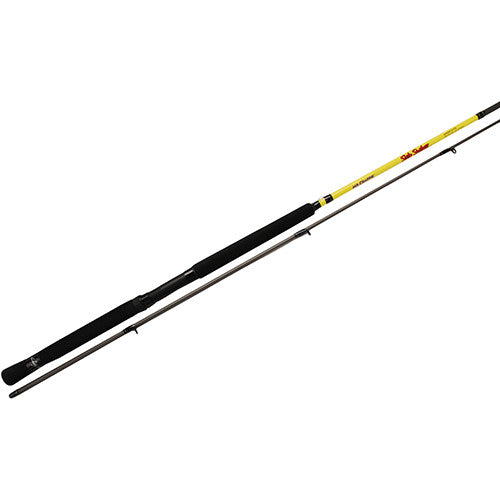 MC10PL2G,Slab Shaker Graphite Rods - GhillieSuitShop