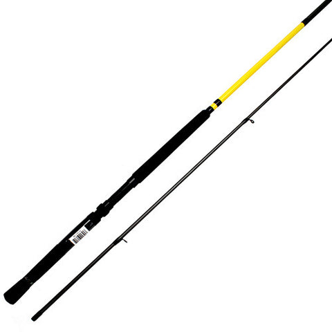 MC12PL2G,Slab Shaker Graphite Rods for Fishing - GhillieSuitShop