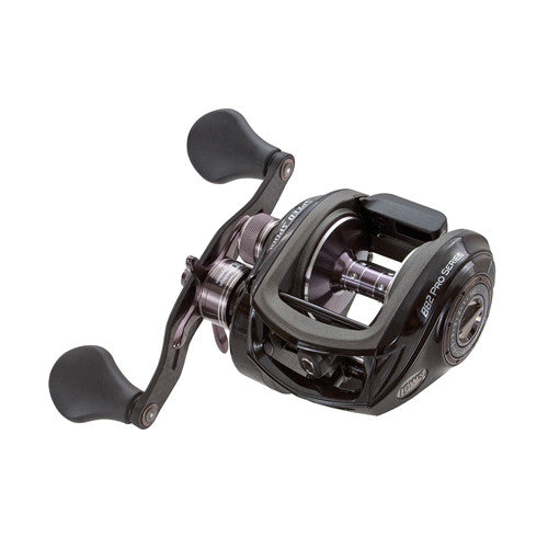 PS2HZ,BB2 Pro Wide Baitcast Series - GhillieSuitShop