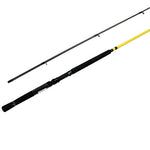 SD10L-2,Mr. Crappie Slab Daddy 2PC Rods for Fishing - GhillieSuitShop