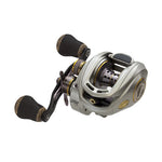 TLL1SH,Team Lew's LS Spool- Baitcast Reel for Fishing - GhillieSuitShop