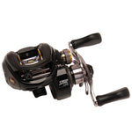 TS1SHMBL,Tournament MB  -Baitcast Reel for Fishing - GhillieSuitShop