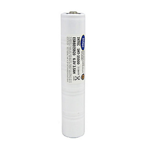 Chargeable Battery (NiMH) - GhillieSuitShop
