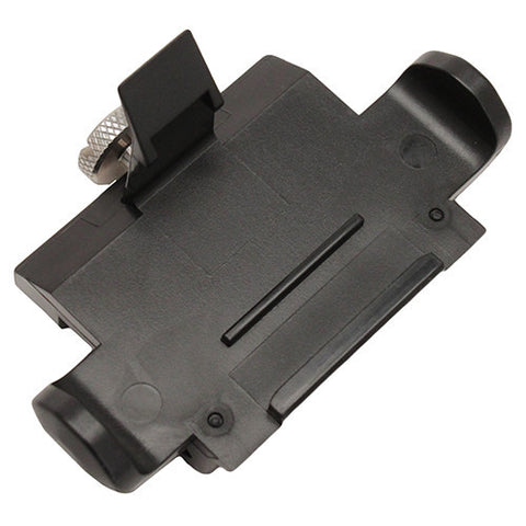 Picatinny Rail Mount for XTC400/4500 - GhillieSuitShop