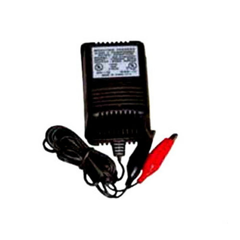 6 Volt Battery Charger - GhillieSuitShop