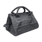 Range Bag/Urban Gray - GhillieSuitShop