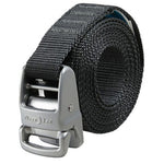 CamJam Tie Down Strap 6 ft - GhillieSuitShop