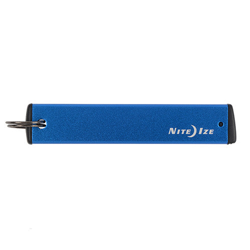 PowerKey - Micro USB - Blue - GhillieSuitShop