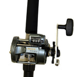 ROX-C-902MH-20DX ROX Combo for Fishing - GhillieSuitShop