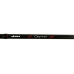 C-IS-701MH-55 Ceymar Combos for Fishing - GhillieSuitShop