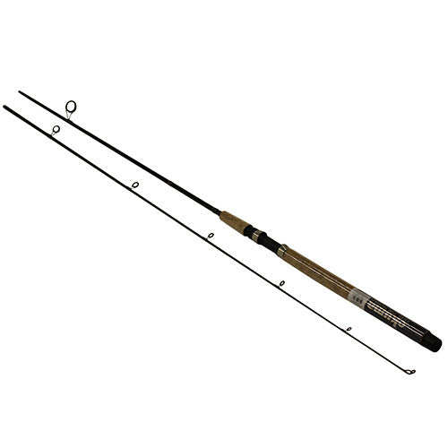 Celilo Spin Rod 10' UL 2pc for Fishing - GhillieSuitShop