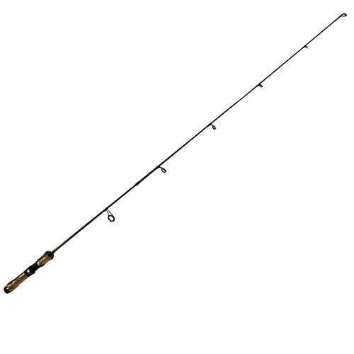 "Celilo Spin Rod 5'6"" UL 2pc - GhillieSuitShop"