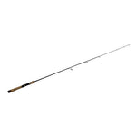 "Celilo Spin Rod 6'6"" UL 2pc for Fishing - GhillieSuitShop"