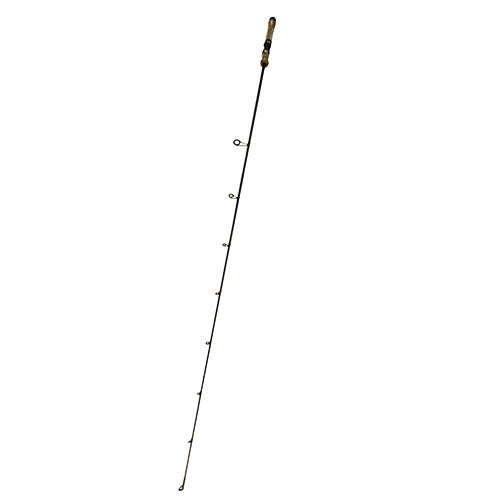 Celilo Spin Rod 7' L 2pc - GhillieSuitShop