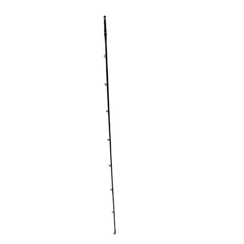 Longitude Surf Cast Rod 12' H 2pc for Fishing - GhillieSuitShop