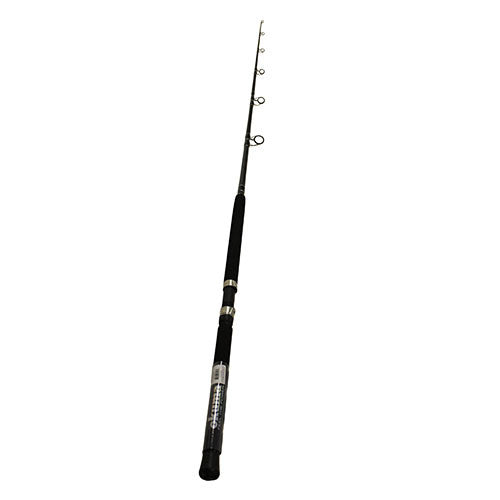 Nomad Express Spin Rod 7' M 3pc - GhillieSuitShop